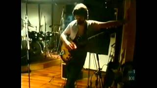 """Video thumbnail of """"GERRY RAFFERTY It's Gonna Be A Long Night (HD & Restored)"""""""
