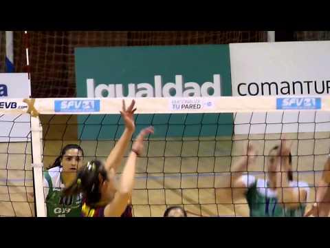 GH Leadernet vs Barcelona (1)