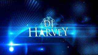 [SimplyBhangra.com] DJ Harvey – Ehni Sohni Trailer feat General Levy, Miss Pooja, T.S Theer