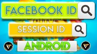 como sacar facebook id y session id en dragon city - ฟรี