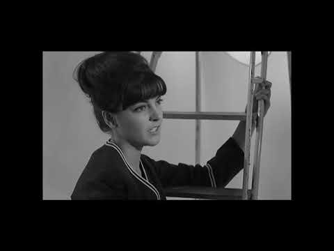 Bande annonce - Jeunesses des sixties (1965)
