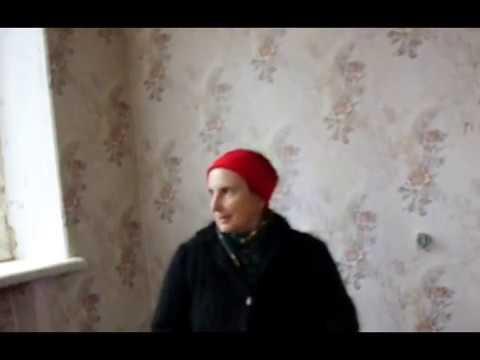 Украинский ютуб, успешные блогеры, Самвел Адамян ... и политика