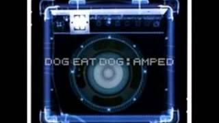 Dog Eat Dog Gangbusters without the daft intro.
