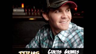 Curtis Grimes | Right About Now