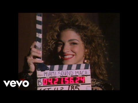 Gloria Estefan - Cuts Both Ways - lemez/borító - NM/NM LP / EU bakelit lemez - 2500 Ft - (meghosszabbítva: 2922112223) Kép
