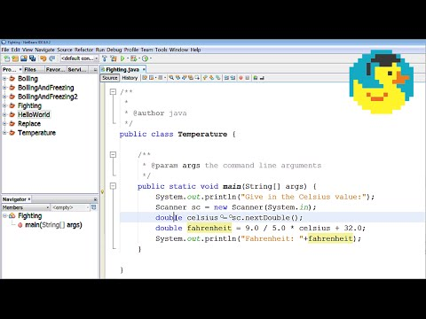 Java programming with interesting examples – Easy-to-follow Java tutorial for beginners