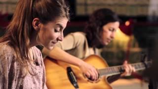 BOY- Waitress [Acoustic Version]