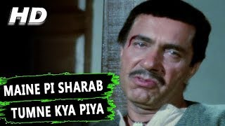 Naya Raasta 1970 Songs | Balraj Sahni - YouTube