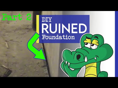 SUBSCRIBE: 👉SUBSCRIBE for more information!👈