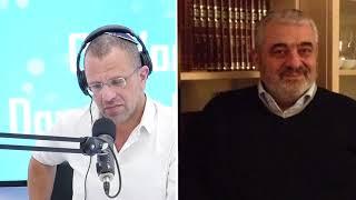 OVDP#67 - Motti Hayout nous parle des Haredim et du monde du travail