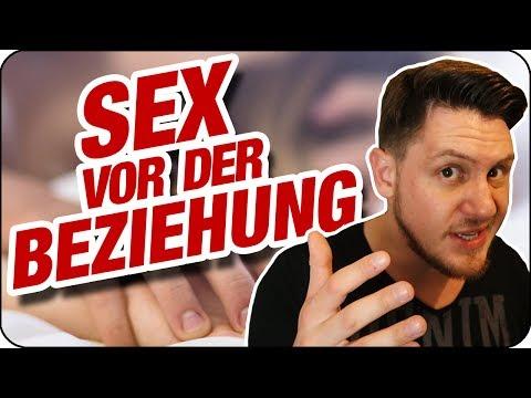 Sex reife Frauen mit Kindern Video