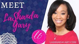 LASHANDA GARY