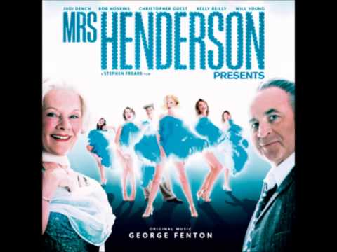 Mrs+Henderson+Presents.jpg