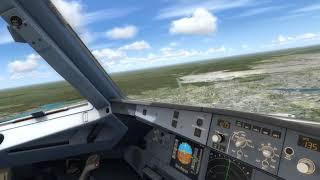 aerosoft a330 - Thủ thuật máy tính - Chia sẽ kinh nghiệm sử dụng máy