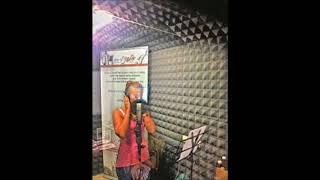 שיר בת מצווה - שיר לבת מצווה כולל תיקון זיופים