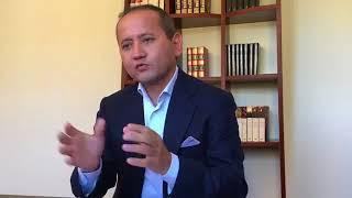Новая модель политического и экономического развития Казахстана