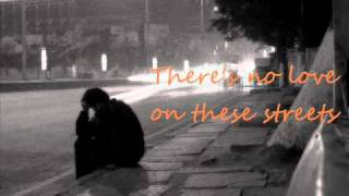 Savage Garden  The Lover After Me Lyrics