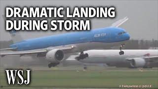 Lentämiseen tulee ottaa käyttöön ilmastovero