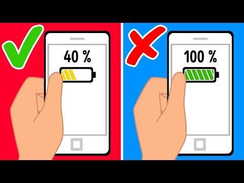 How to Use Diksha App? Diksha App कसे वापरावे