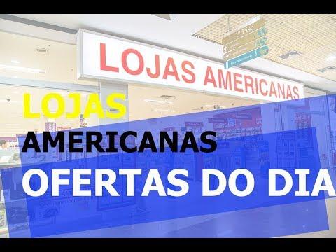 LOJAS AMERICANAS OFERTAS DO DIA | CELULARES BRINQUEDOS E MUITAS PROMOÇÕES