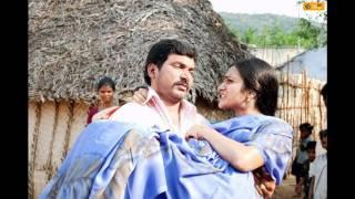 Aathalum Neethandi Full Song - Pechiyakka Marumagan - Tharun Gopi, Susan George, Priyanka