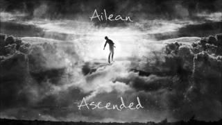 Dark Fantasy Music - Ascended