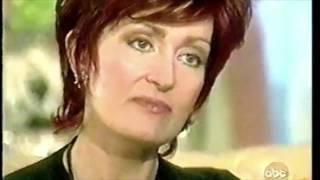 Barbara Walters' Sassiest Interviews