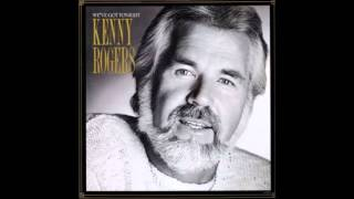 Kenny Rogers - What I Learned From Loving You