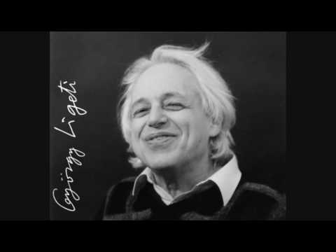 Adventures (Song) by The International Chamber Ensemble Darmstadt and Gyorgy Ligeti