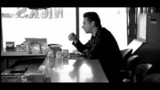Depeche Mode ☆ Sea of Sin
