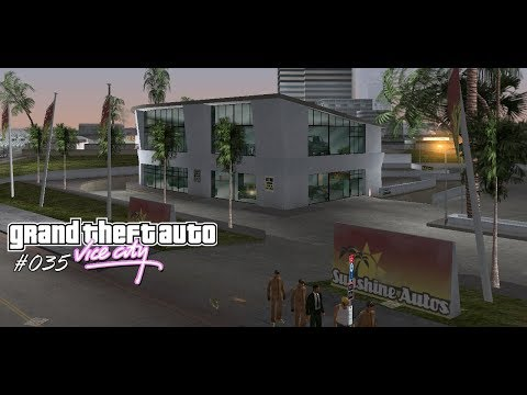 Download Grand Theft Auto Vice City Sunshine Autos Import