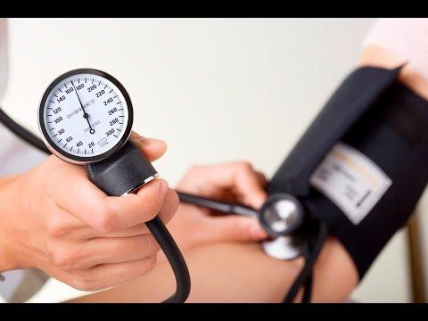 Как похудеть с помощью сиофора 850
