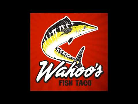 """Wahoo's Fish Taco commercial"" by Henry Gayle and Jim Jensen"