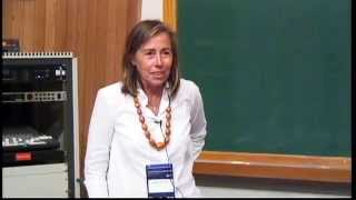 Current Trends in Analysis and Partial Differential Equations - Isabeau Birindelli