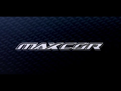 2018 Mizuno MAXCOR Baseball Bats | Tech Video