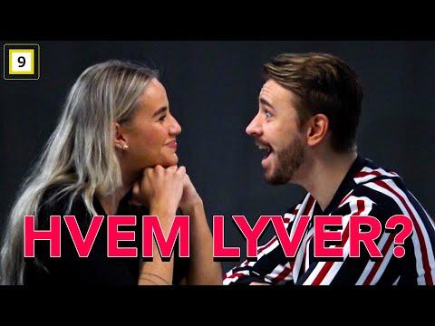 NRK 4ETG