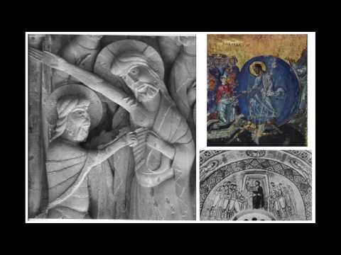 Mormântul gol și roz – Sorin Dumitrescu la Librăria Sophia