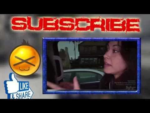 Fact or Faked Season 2 Episode 3 Raining UFOs  Ectoplasmic Pic English