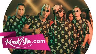 MC Koruja, MC DG, DJ Caveirinha e DJ DN – Joga O Bum Novinha (kondzilla.com)