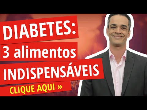 Diabetes tipo 2, as últimas notícias sobre o tratamento de