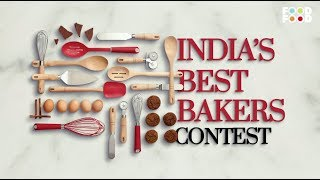 Foodfood channel videos indias best baker contest food food forumfinder Choice Image