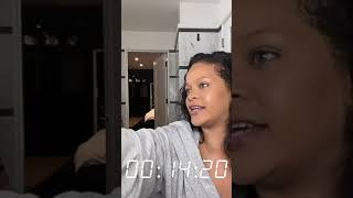 Rihanna te enseña a maquillarte