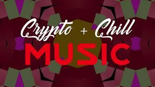 Fkj & Masego   Tadow | Crypto&Chill