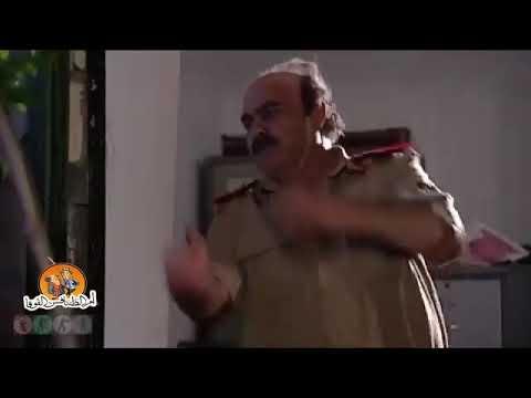 زتا و نبطحوا راح تنفجر بعد5_6ثواني😂😂