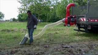 Nacelle Araignee Hybride 13 M Loxam Samye Populyarnye Video