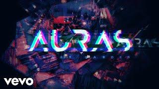 Auras - Momenta (Official Audio)