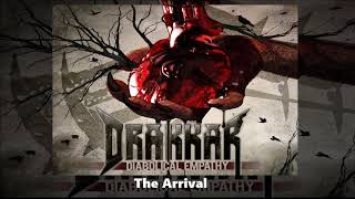 Drakkar - The Arrival