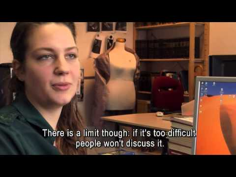 Testimonial van Patty Huijbers