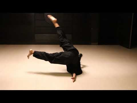 Ashq Na Ho - Emotional Performance - Akshay Kumar/Sonakshi Sinha - Holiday