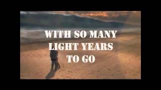 Europe   Final Countdown (Lyrics) Armageddon